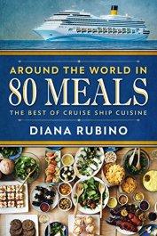 AroundTheWorldIn80Meals - Diana Rubino