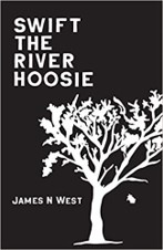 Jim West book